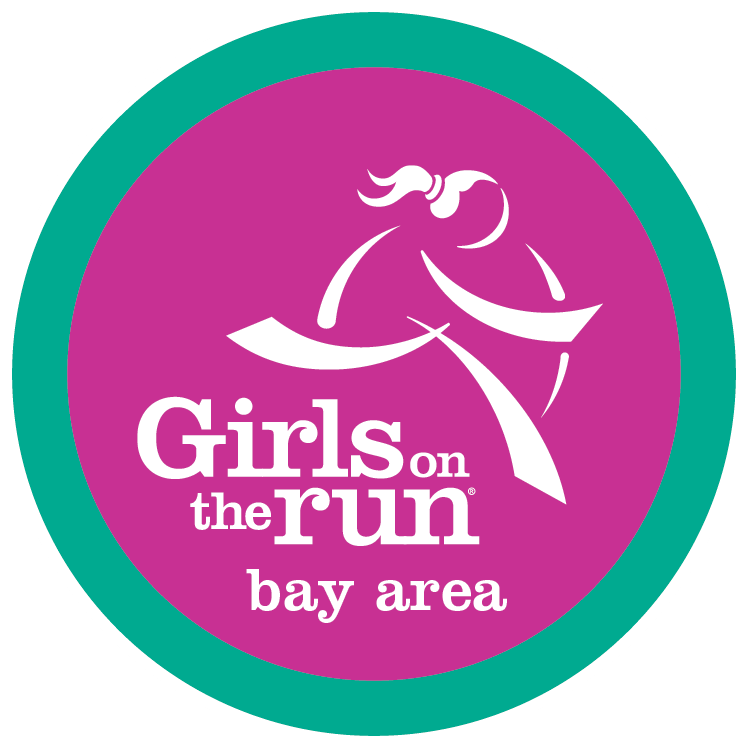 Girls On The Run Bay Area 5K